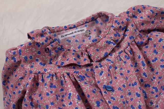 vestido CARLA 02