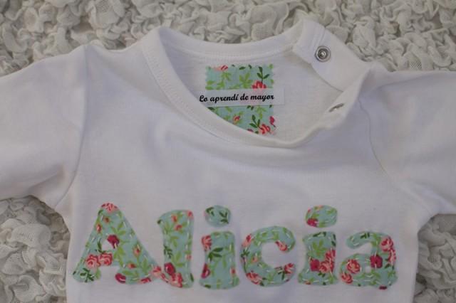 alicia 01