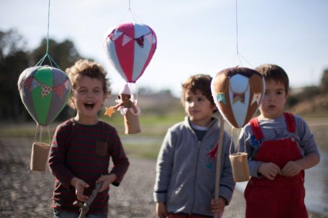 balloons malaga 01-2