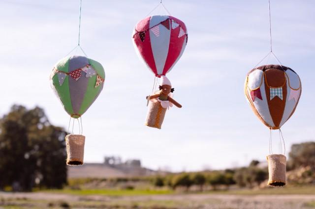 balloons malaga 01