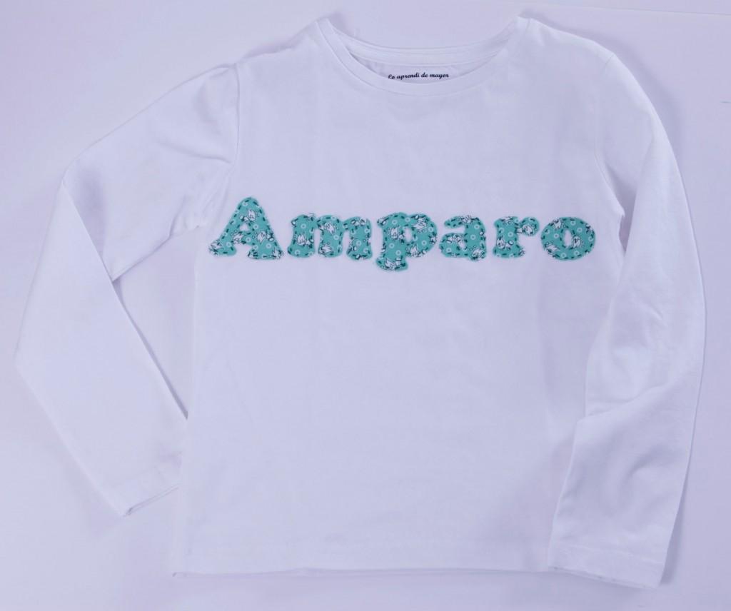 camiseta name 1