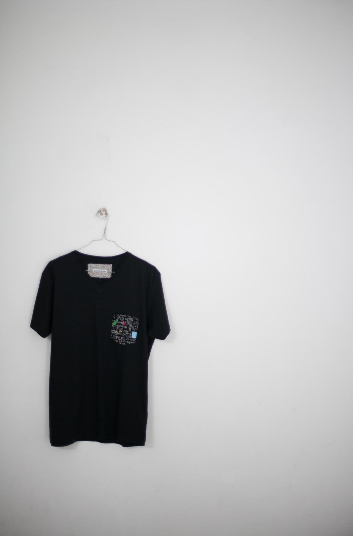 camiseta arco 02