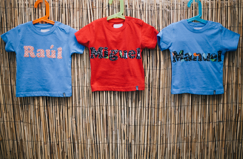 camisetas personalizadas 01