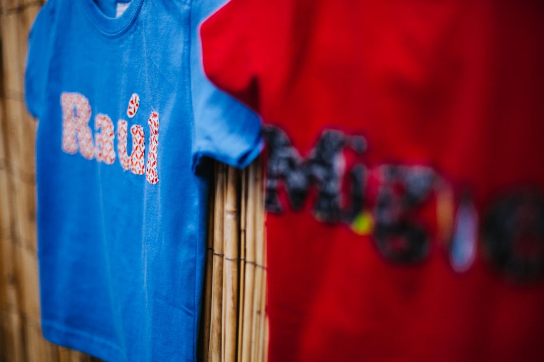 camisetas personalizadas 02