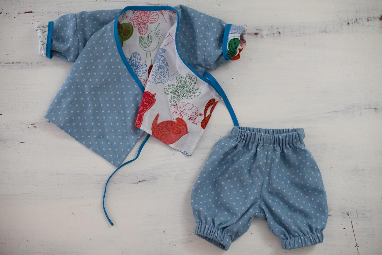 handmade malaga 02-2