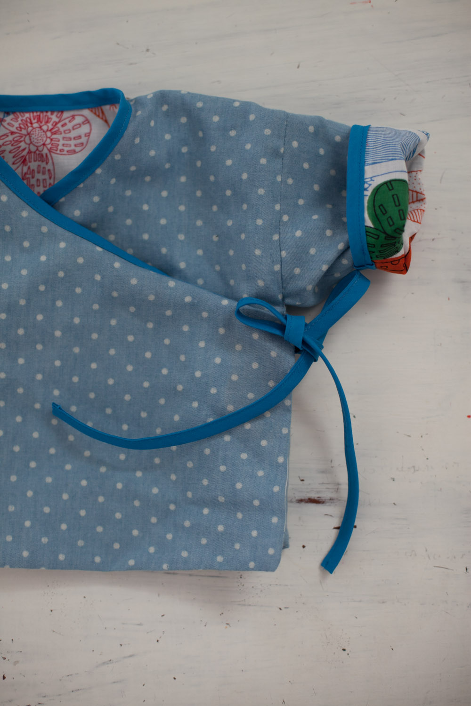 handmade malaga 03-2