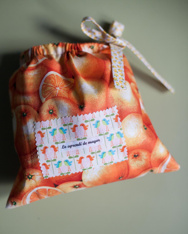 handmade malaga 06