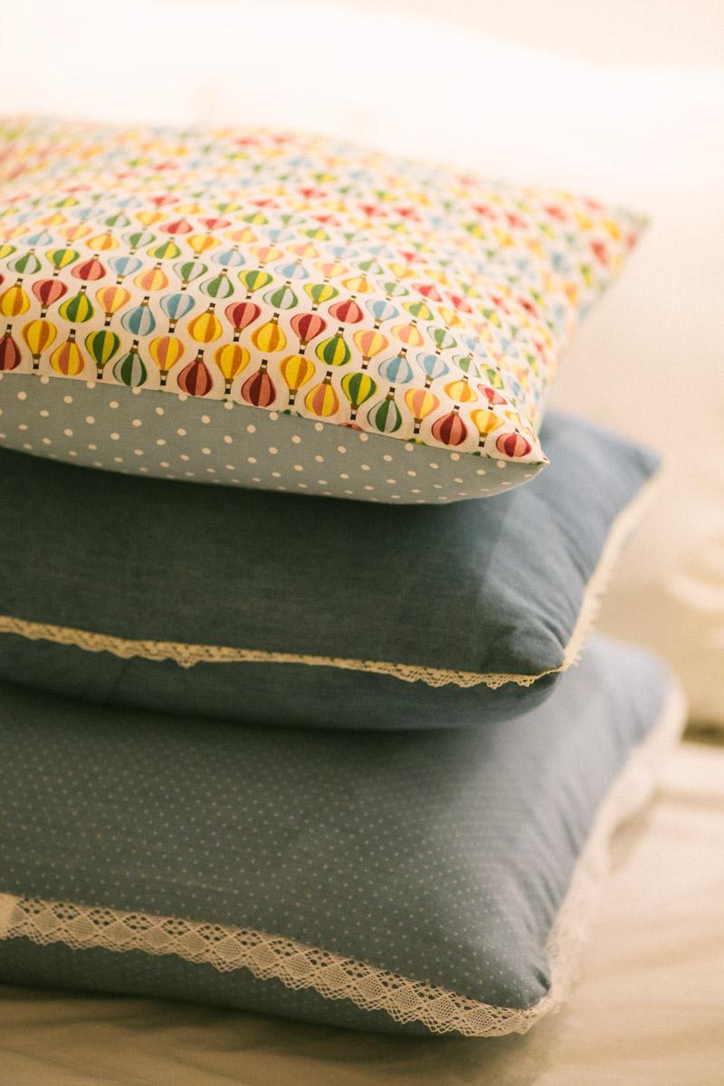 Fundas almohadones 2