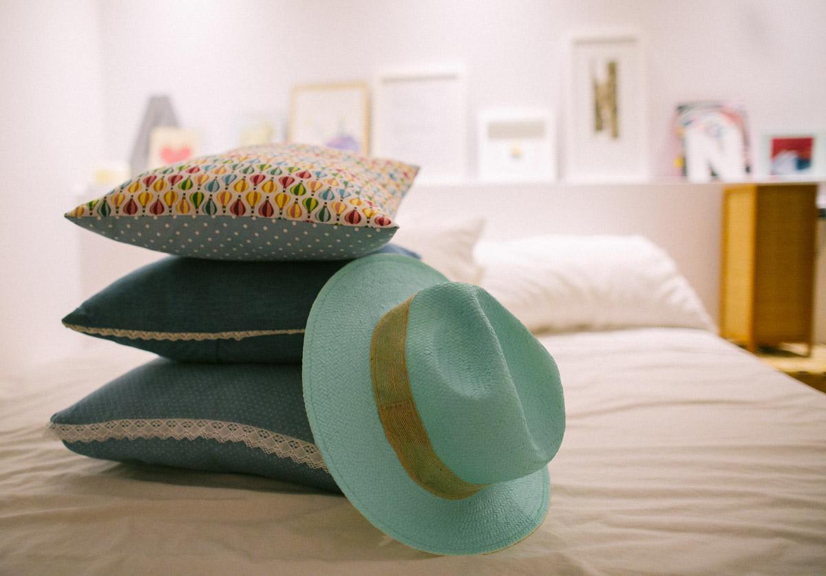 Fundas almohadones 3