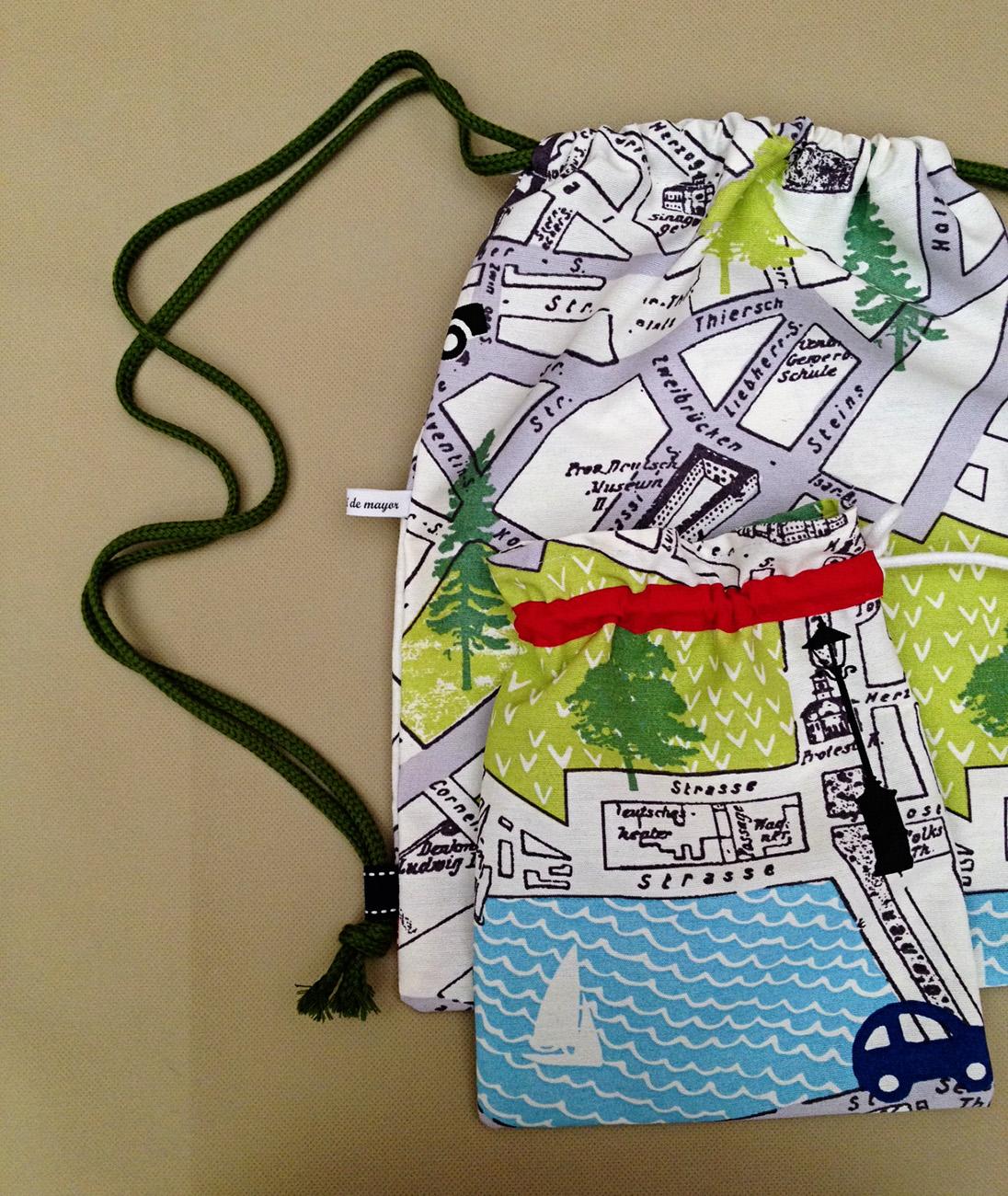 handmade malaga 02