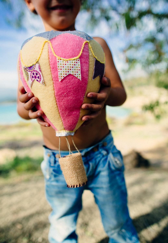 handmade malaga 00