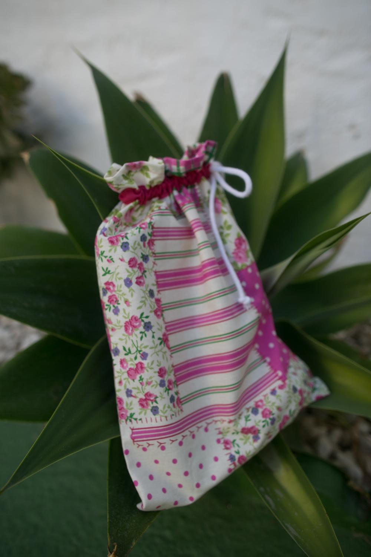 handmade malaga 07
