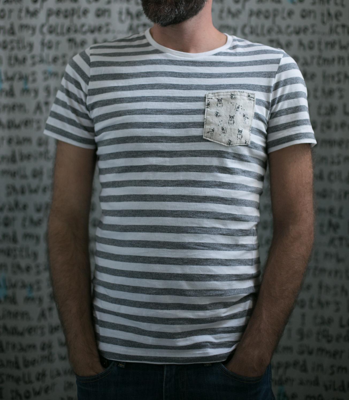 camisetas para hombre 03
