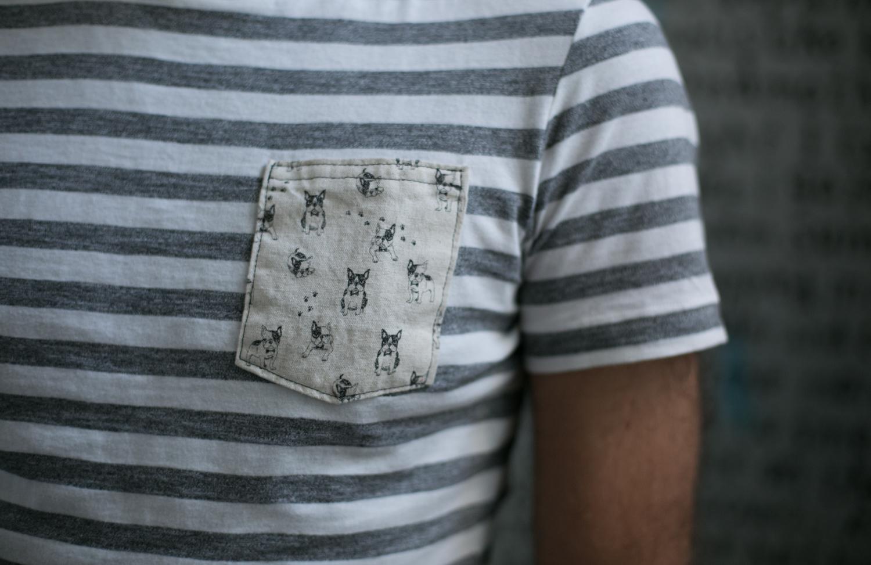 camisetas para hombre 04
