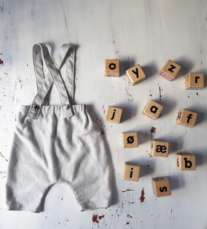 pantalon bebé 01