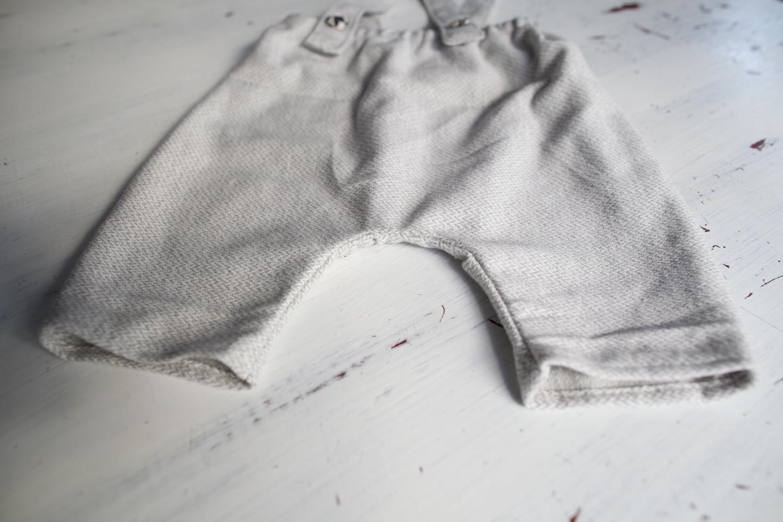 pantalon bebé 05