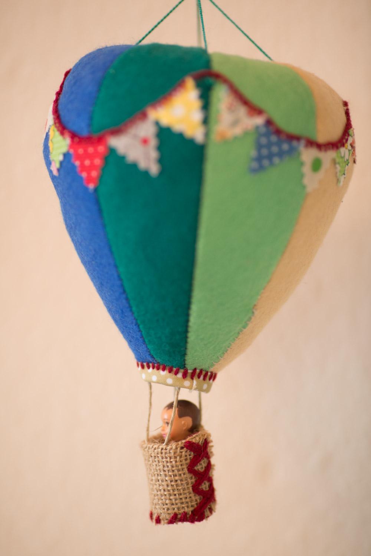 handmade malaga 05