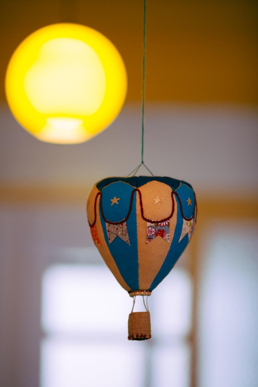 handmade malaga 11
