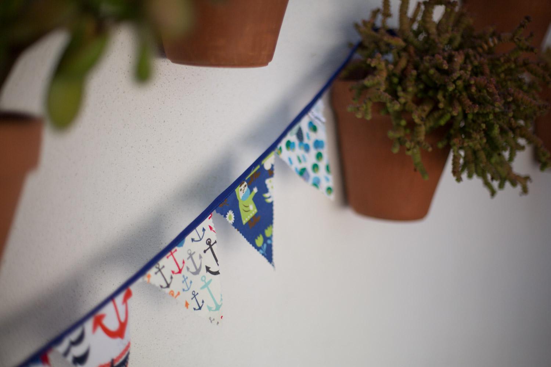 handmade malaga 19