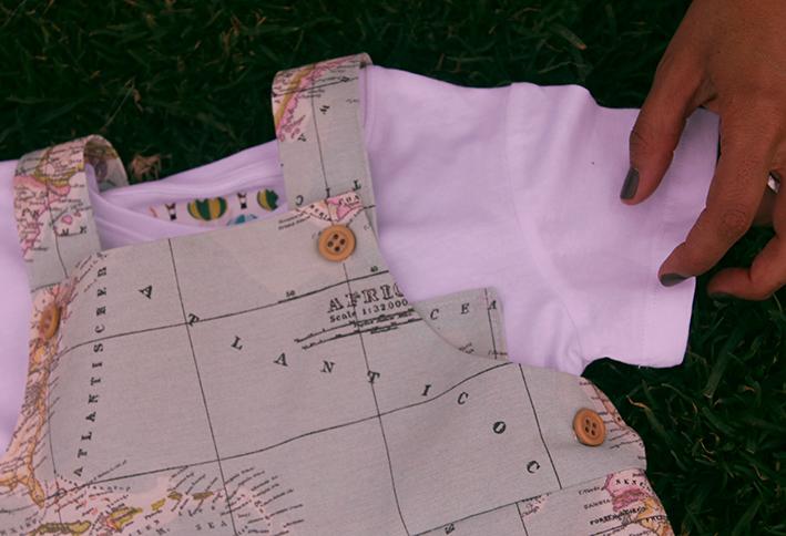 peto mapas 02