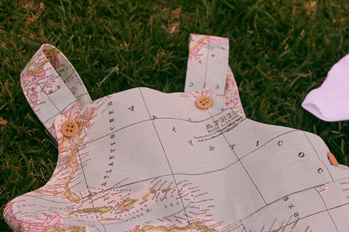 peto mapas 03