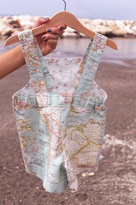 peto mapas 08