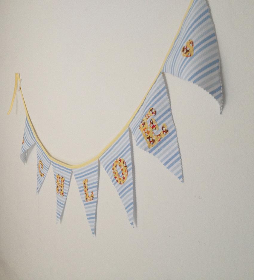 handmade malaga 03