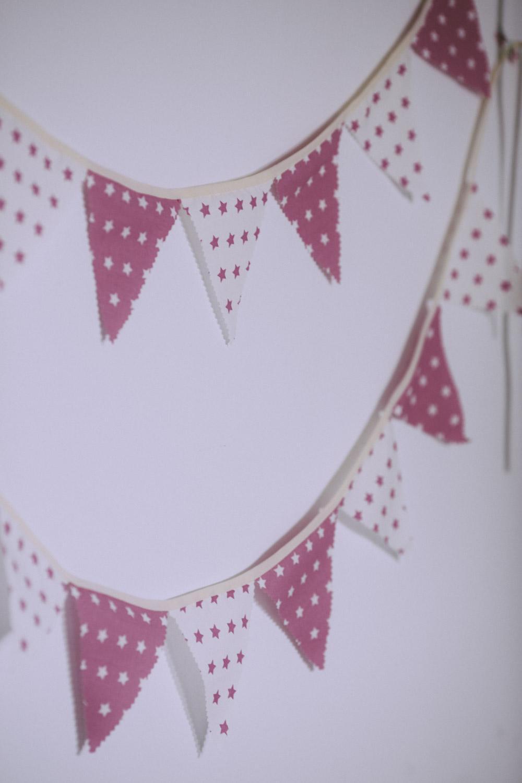 regalos handmade 02