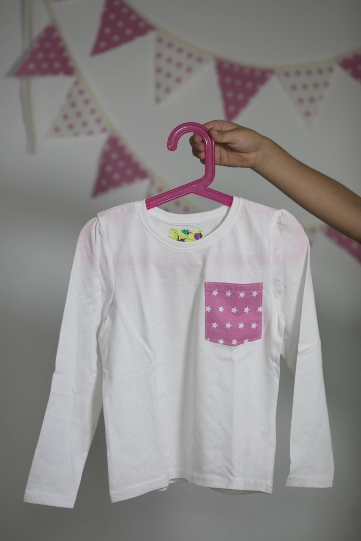 regalos handmade 04