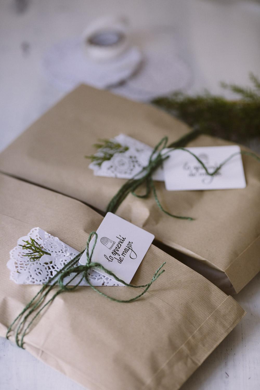 regalos handmade 09
