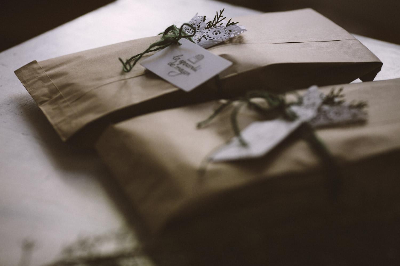regalos handmade 10