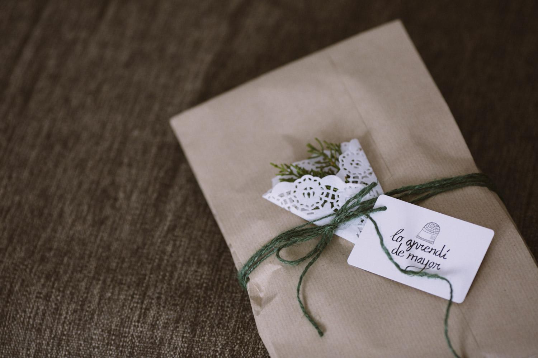 regalos handmade 11