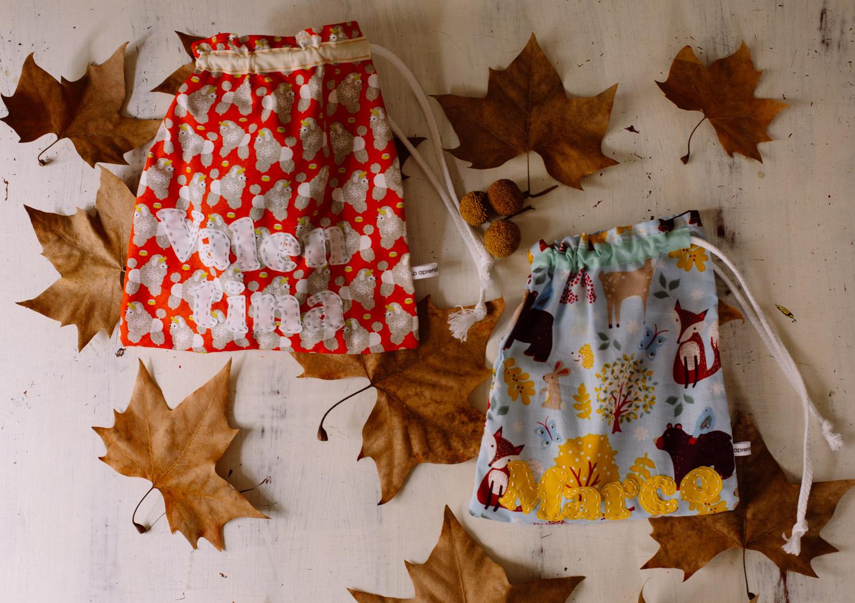 taleguitas handmade 06