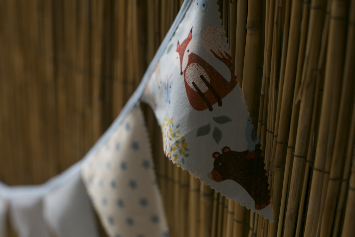 handmade malaga 01