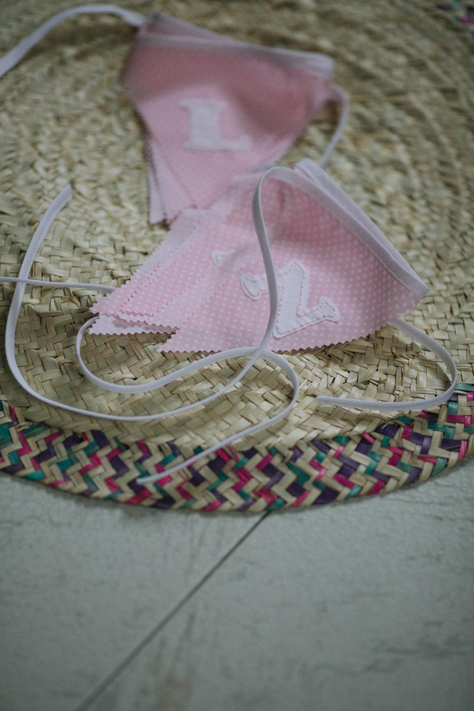 handmade malaga 16
