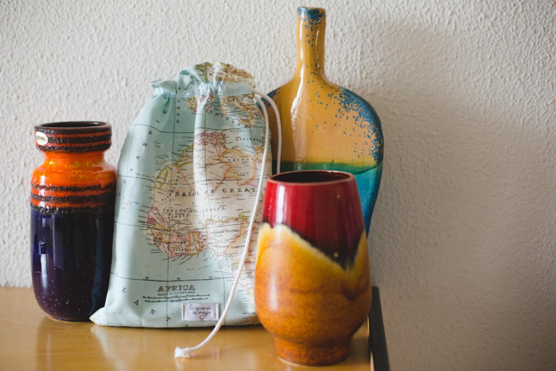 handmade malaga 08