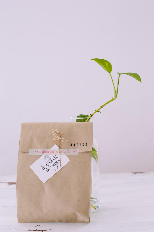 handmade-malaga-061
