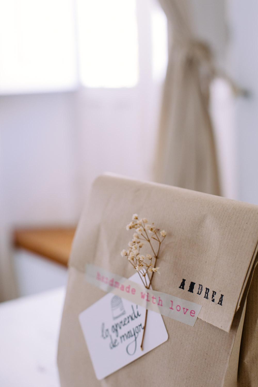 handmade-malaga-071