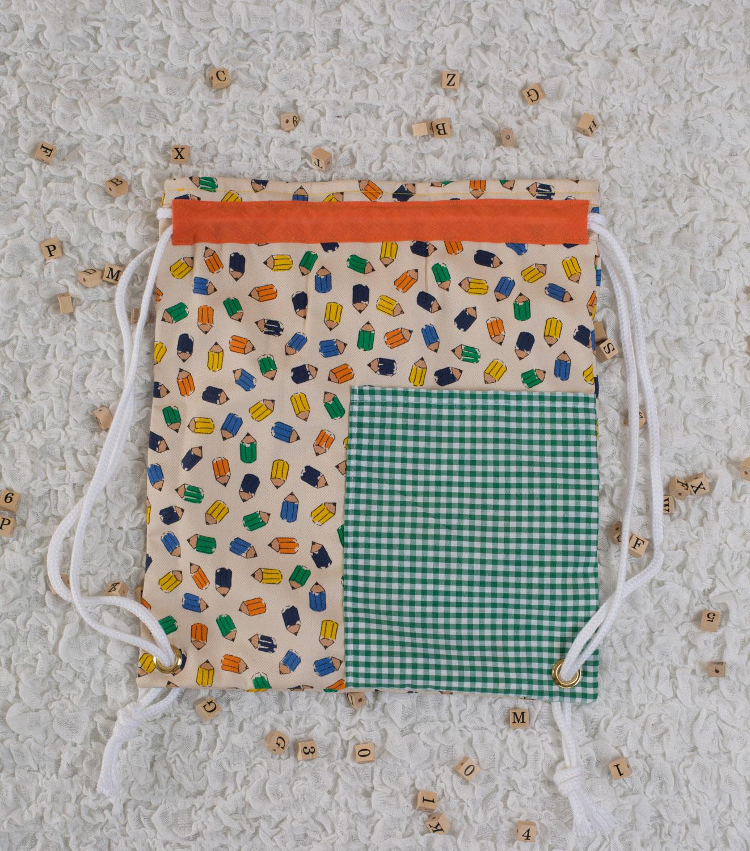 handmade malaga 10