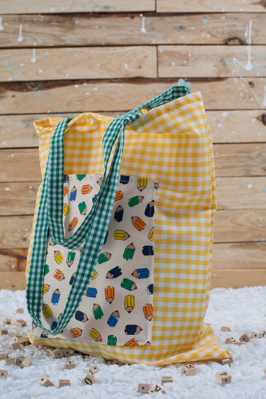 handmade malaga 13
