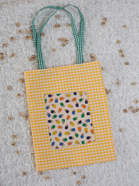 handmade malaga 14