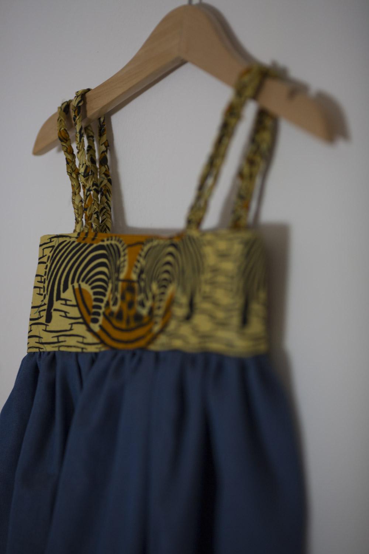 vestido-africa-04