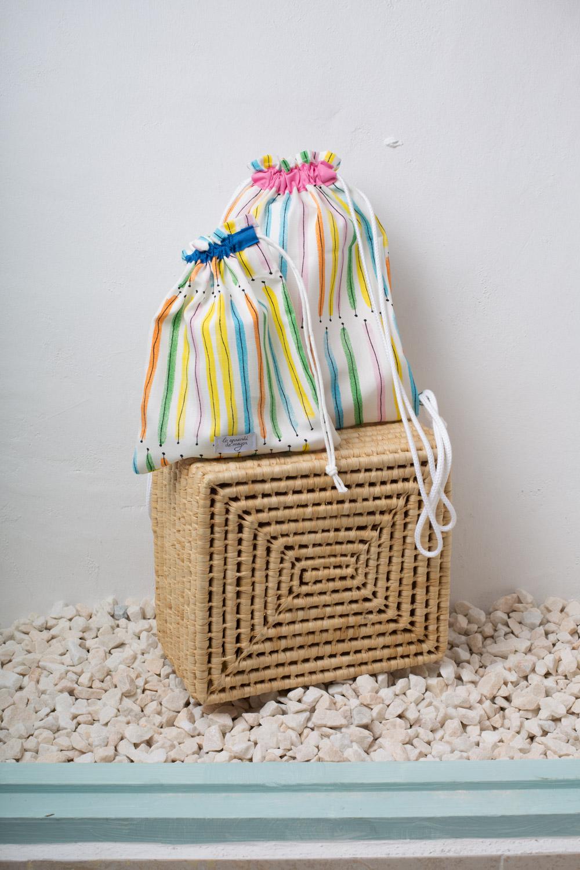 handmade-malaga-06