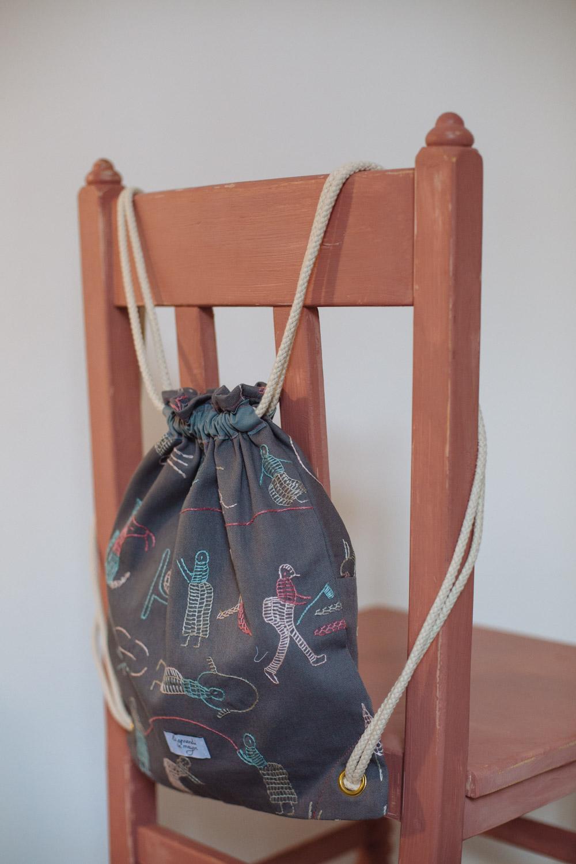 handmade-malaga-01