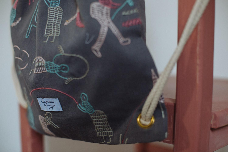 handmade-malaga-02